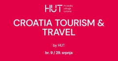 Croatia Tourism & Travel Weekly br. 09